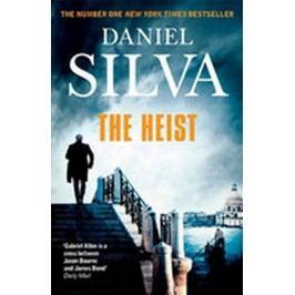 TheHeist-SilvaDaniel