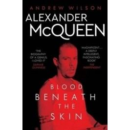 AlexanderMcQueen:BloodBeneaththeSkin-WilsonAndrew