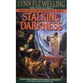 StalkingDarkness-FlewellingLynn