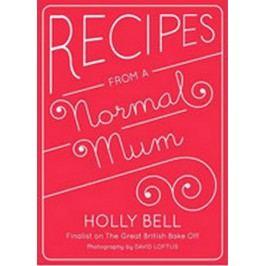 RecipesfromaNormalMum-BellHolly