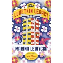 LubetkinLegacy-LewyckaMarina