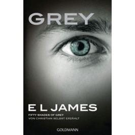 Grey-FiftyShadesofGrey-JamesE.L.