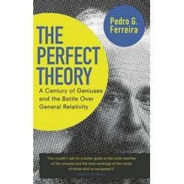 ThePerfectTheory-FerreiraPedroG.
