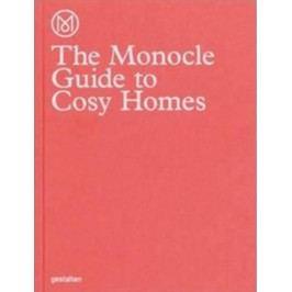 TheMonocleGuidetoCosyHomes-kolektivautorů