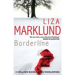 Borderline-MarklundLiza
