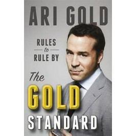 TheGoldStandard-hardback-GoldAri