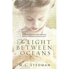 TheLightBetweenOceans-StedmanováM.L.