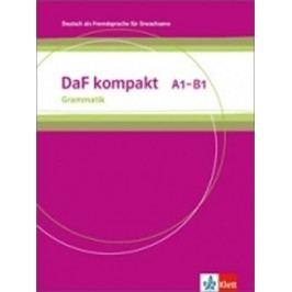 DaFKompaktA1-B1–Grammatik-neuveden