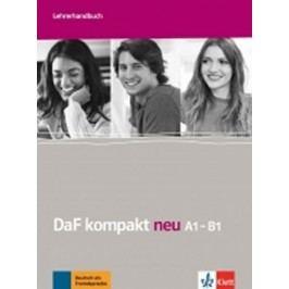 DaFKompaktneuA1-B1–Lehrerhandbuch-neuveden