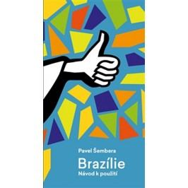 Brazílie-Návodkpoužití-ŠemberaPavel