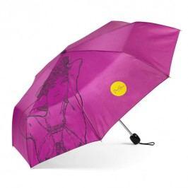 DeštníkAlfonsMucha–Amethyst,FreshCollection-neuveden