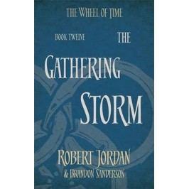 TheGatheringStorm-JordanRobert