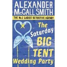 TheSaturdayBigTentWeddingParty-McCallSmithAlexander