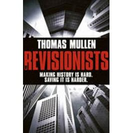 TheRevisionists-MullenThomas