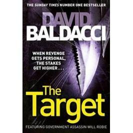 TheTarget-BaldacciDavid