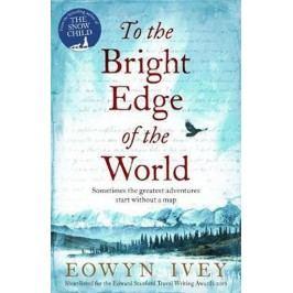 TotheBrightEdgeoftheWorl-EowynIvey