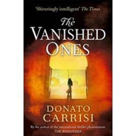 TheVanishedOnes-CarrisiDonato