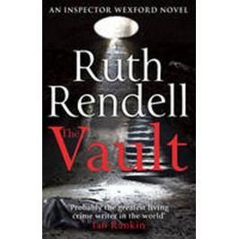 TheVault-RendellRuth