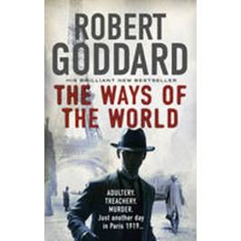TheWaysoftheWorld-GoddardRobert
