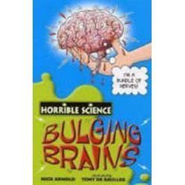 BulgingBrains-ArnoldNick