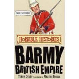 BarmyBritishEmpire-DearyTerry