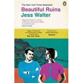 BeautifulRuins-WalterJess