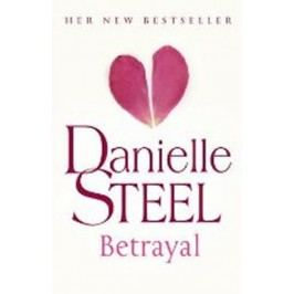 Betrayal-SteelDanielle