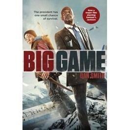 BigGameMovie-SmithDan