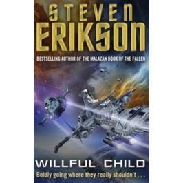 WillfulChild-EriksonSteven