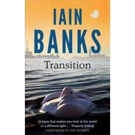 Transition-BanksIain