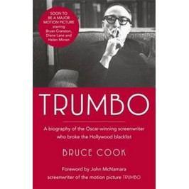 Trumbo-CookBruce
