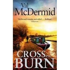 CrossandBurn-McDermidováVal
