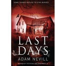 LastDays-NevillAdam