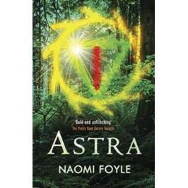 Astra-FoyleNaomi