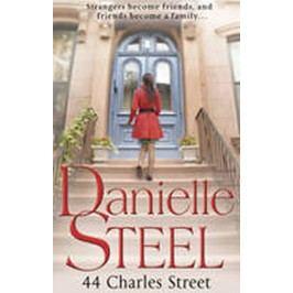 44CharlesStreet-SteelDanielle