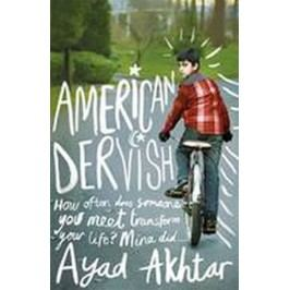AmericanDervish-AkhtarAyad