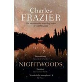 Nightwoods-FrazierCharles