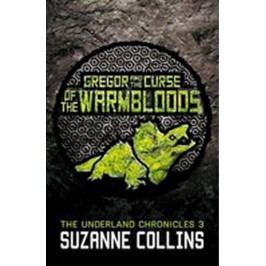 GregorandtheCurseoftheWarmbloods-CollinsSuzanne