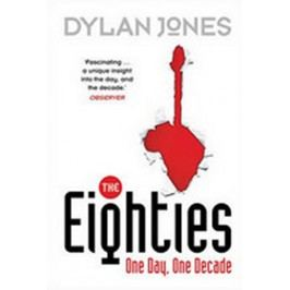 TheEighties-JonesDylan