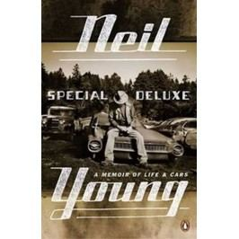 SpecialDeluxe-YoungNeil