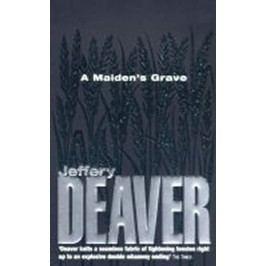 AMaiden´sGrave-DeaverJeffery