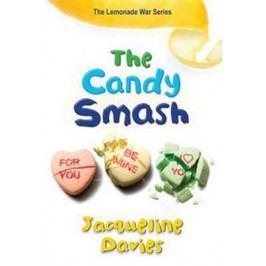 TheCandySmash-DaviesJacqueline