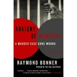 AnatomyofInjustice:AMurderCaseGoneWrong(Vintage)-BonnerRaymond