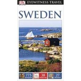 Sweden-DKEyewitnessTravelGuide-neuveden