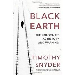 BlackEarth-SnyderTimothy