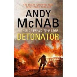 Detonator-McNabAndy