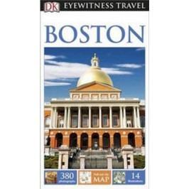 Boston-DKEyewitnessTravelGuide-neuveden