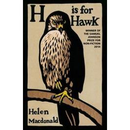 HisforHawk-MacdonaldHelen