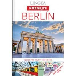 Berlín-Poznejte-neuveden