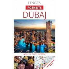 Dubaj-Poznejte-neuveden